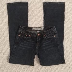 Seventy7 Jeans